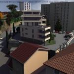 Programme immobilier Le clos du Moulin à Romans
