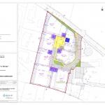 L'agence BP Immobilier, constructions et programmes immobiliers neufs