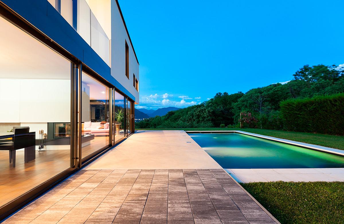 BP Immobilier, une équipe d'experts en construction de programmes immobiliers neufs en Drome et Ardèche