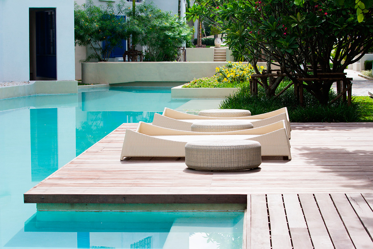 Votre appartement de standing en programmes neufs de construction sur Valence Romans Bourg de Péage BP Immobilier