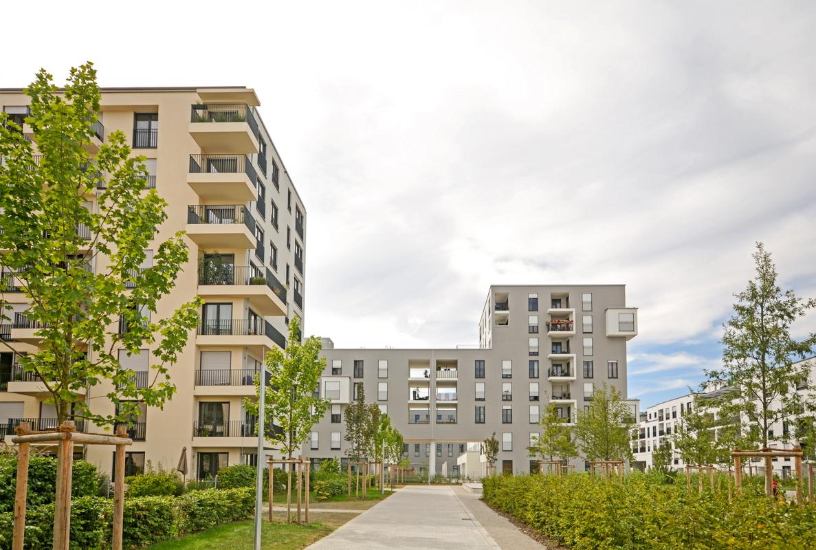 BP Immobilier un constructeur qui s'engage à vos cotés