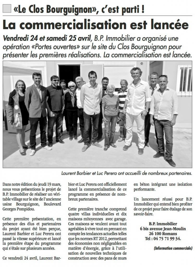 article-RT-2012-cols-bourguignon